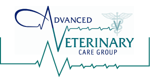 Advanced Veterinary Care Group